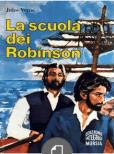 La scuola dei Robinson - Il raggio verde