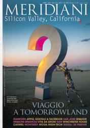 Silicon Vlley, California