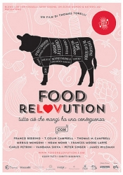 Food relovution