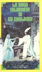 La saga irlandese di Cu Chulainn