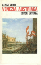 Venezia austriaca