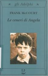 Le ceneri di Angela